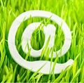 iStock_000016299825Small edited